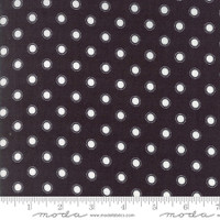 Moda Fabric - Olive's Flower Market - Lella Boutique - #5036 14