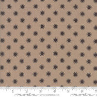 Moda Fabric - Olive's Flower Market - Lella Boutique - #5036 16