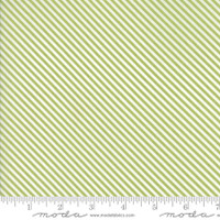 Moda Fabric - Olive's Flower Market - Lella Boutique - #5037 15