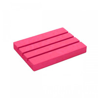 Pleasant Home - Ruler Pal Mini Hot Pink