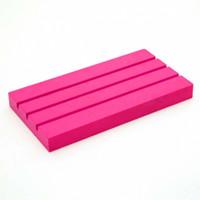 Pleasant Home - Ruler Pal Regular Hot Pink