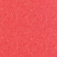 Moda Fabrics - Canyon by Kate Spain - 27226-16