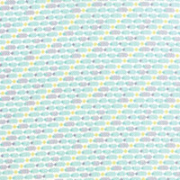 Moda Fabrics - Canyon by Kate Spain - 27228-18