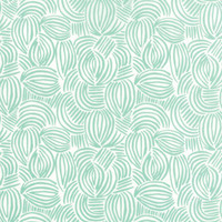 Moda Fabrics - Canyon by Kate Spain - 27226-11