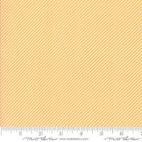 Moda Fabric - Basics - Bonnie & Camille - Orange #55071 33