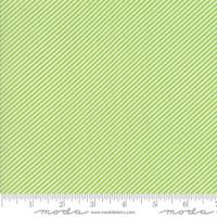 Moda Fabric - Basics - Bonnie & Camille - Green #55071 34