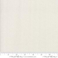 Moda Fabric - Basics - Bonnie & Camille - Grey #55071 36