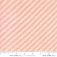 Moda Fabric - Basics - Bonnie & Camille - Pink #55071 39