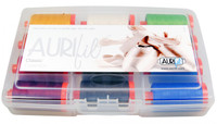 The Classic Collection Large Aurifil Thread Box Aurifil