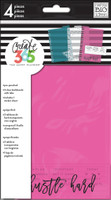 Create 365 - Me and My Big Ideas - The Happy Planner™ Dashboards - MINI