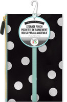 Create 365 - Me and My Big Ideas - The Happy Planner™ Accessory Pouch with Elastic Band