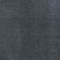 Moda Fabric - Cross Weave - Black #12119 53