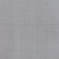 Moda Fabric - Cross Weave - Graphite #12119 52