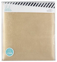 Heidi Swapp - Memory Planner 2017 Large Gold