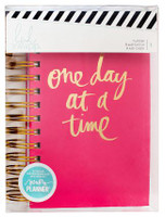 Heidi Swapp - Memory Planner 2017 Personal One Day