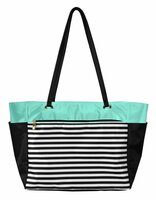 Create 365 - Me and My Big Ideas - The Happy Planner™ Tote - Mint