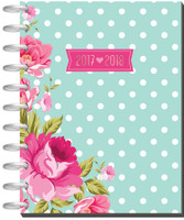 Create 365 - The Happy Planner - Me and My Big Ideas - 2017-2018 BIG Happy Planner® - Southern Charm