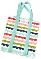 Moda Fabric - The Good Life Tote Bag-  Bonnie & Camille