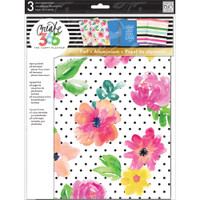 Create 365 - Me and My Big Ideas - The Happy Planner - Covers - BIG