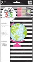 Create 365 - Me and My Big Ideas - The Happy Planner™ Dashboards - Teachers