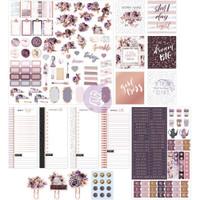 Prima Marketing My Prima Planner Kit - Enchanted