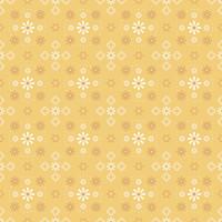 Riley Blake Fabric - Wide Backing - Bee Basics - Lori Holt - Bandana Honey