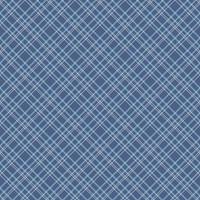 Riley Blake Fabric - Wide Backing - Bee Basics - Lori Holt - Plaid Blue