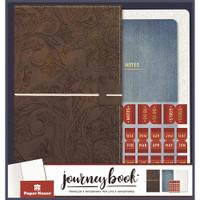 Paper House Journey Book Set - Nashville