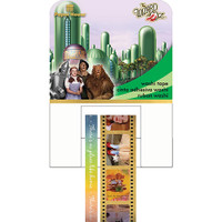 Paper House Licensed Washi Tape - Set of 2 - Wizard of Oz