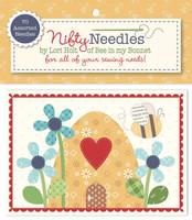 Lori Holt - Nifty Needles
