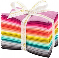 Robert Kaufman - Canyon Coordinates by Violet Craft Collection - Fat Eighth Bundle
