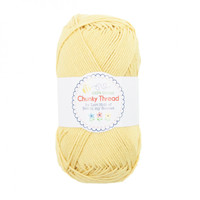 Riley Blake Designs - Lori Holt - Chunky Thread 50g - Beehive