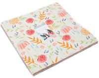 Moda Fabric Precuts - Creekside by Sherri & Chelsi - Layer Cake