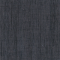 Moda Fabric - Cross Weave - Black on Black #12120 53