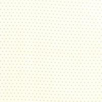 Moda Fabric - Vintage Picnic - Bonnie & Camille - Cream #55128-17