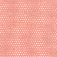 Moda Fabric - Vintage Picnic - Bonnie & Camille - Pink #55128-13