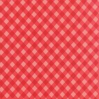 Moda Fabric - Vintage Picnic - Bonnie & Camille - Red #55124-23