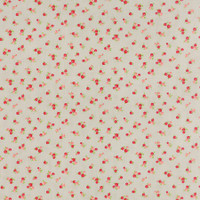 Moda Fabric - Little Ruby - Bonnie & Camille - #55131-15