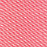 Moda Fabric - Little Ruby - Bonnie & Camille - #55132-11
