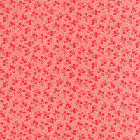 Moda Fabric - Little Ruby - Bonnie & Camille - #55133-13