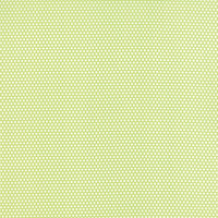 Moda Fabric - Little Ruby - Bonnie & Camille - #55134-14