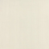 Moda Fabric - Little Ruby - Bonnie & Camille - #55134-15