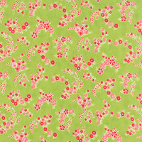 Moda Fabric - Little Ruby - Bonnie & Camille - #55136-14