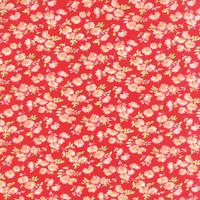 Moda Fabric - Little Ruby - Bonnie & Camille - #55137-11