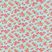 Moda Fabric - Little Ruby - Bonnie & Camille - #55137-12