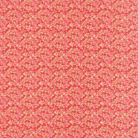 Moda Fabric - Little Ruby - Bonnie & Camille - #55138-11
