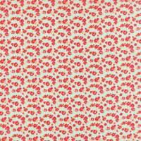 Moda Fabric - Little Ruby - Bonnie & Camille - #55138-12