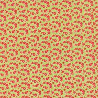 Moda Fabric - Little Ruby - Bonnie & Camille - #55138-14