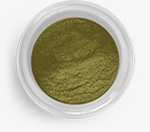 Edible FDA Sparkle Hybrid Golden Bronze 2.5g