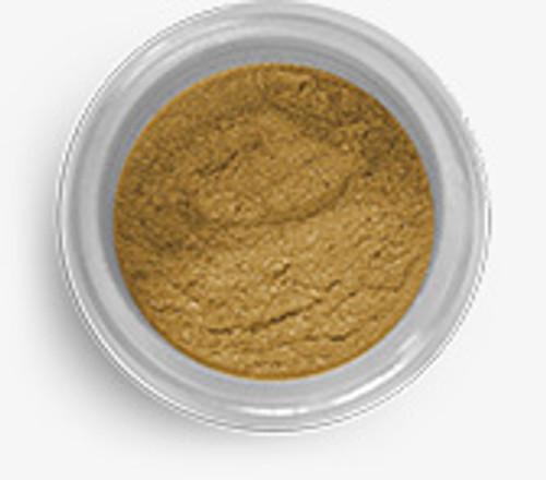 Edible FDA Sparkle Old Gold 2.5g
